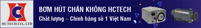 bomhutchankhong