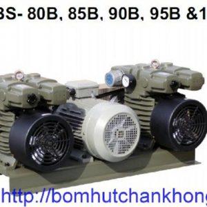 WBS-80-85-90-95-100.