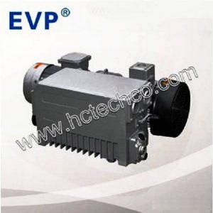 Bơm hút chân không vòng dầu model SV20 – EVP