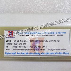 Cánh gạt WonChang 03022A chất lượng độ bền cao