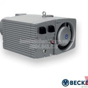 Bơm becker U5.201 chính hãng Đức